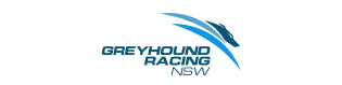 GRNSW Add New 8 Greyhound Meetings To Accomodate Sky Racing2