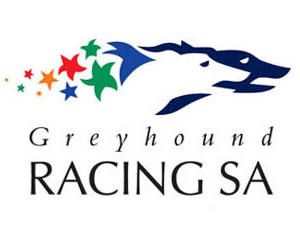 GRSA Operations Manager Leaves Greyhounds For Harness Racing Role
