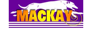 Mackay Greyhound Racing Club