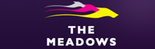 Country Best Line Up For Invitation Racing At The Meadows