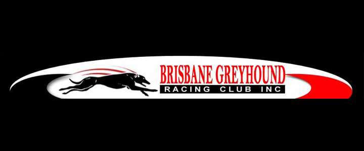 Capalaba Greyhound Racing Club Prize Money Changes