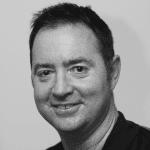 Rob Sheeley