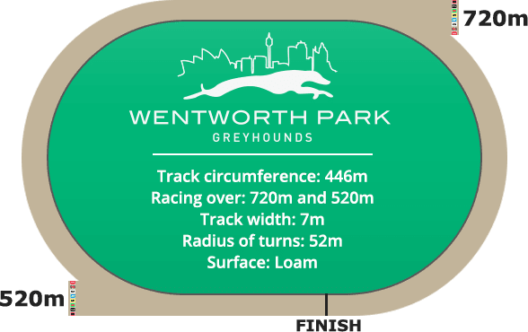 WENTWORTH_GREYHOUND_TRACK-1