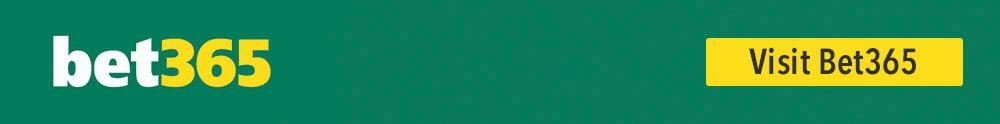 Bet365 banner