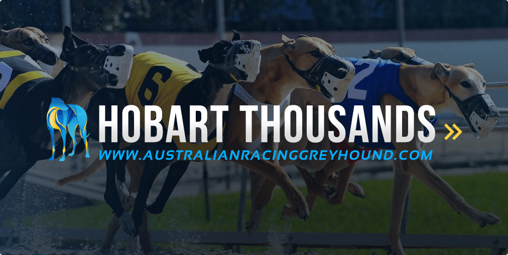 Hobart Thousands Group 1