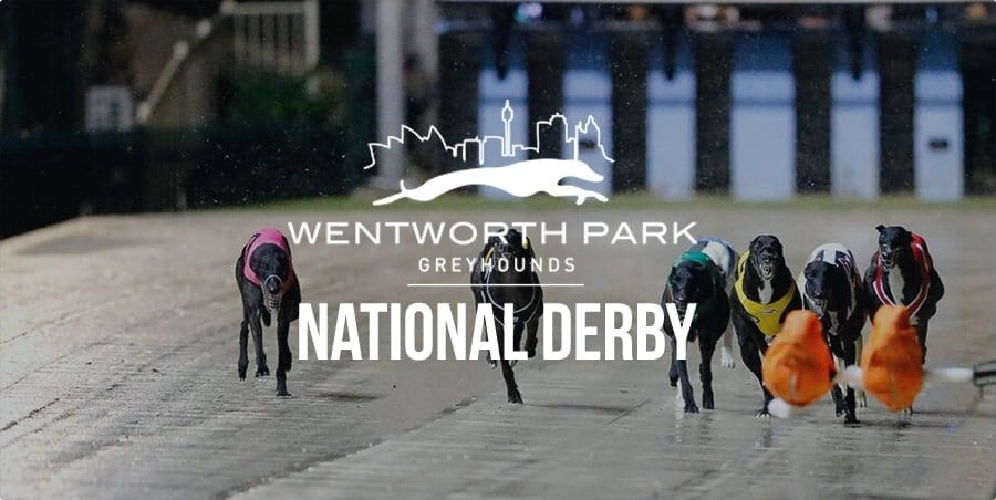 National Derby